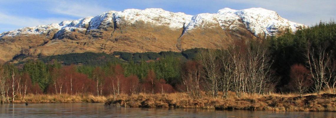 Header-Snow-Mountains-1140×400