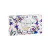 Wildflower Meadow Luxury Wrapped Soap – Nature Collection