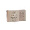 Oatmeal Luxury Wrapped Soap Bar