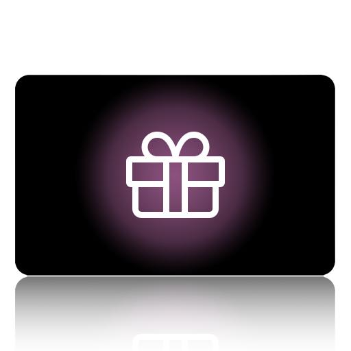A Scents Of Scotland E-Gift Voucher