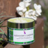 McKelvie Candles Multibuy Offer