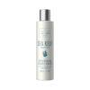 Sea Kelp Marine Spa Replenishing Shower Cream