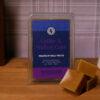 Coffee & Walnut Cake Wax Melts