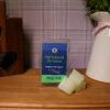 Sutherland Primrose Wax Melts