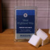West Highland Way Wax Melts