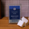 Lomond Hills Wax Melts