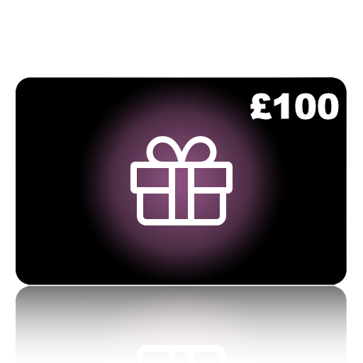 pw-gift-card 100
