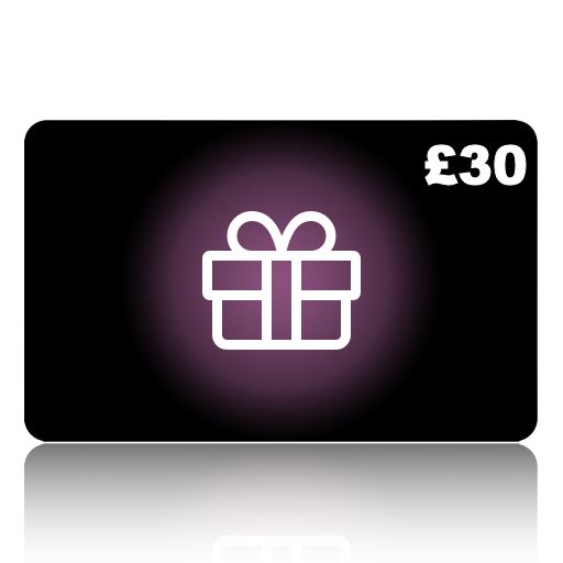 pw-gift-card 30