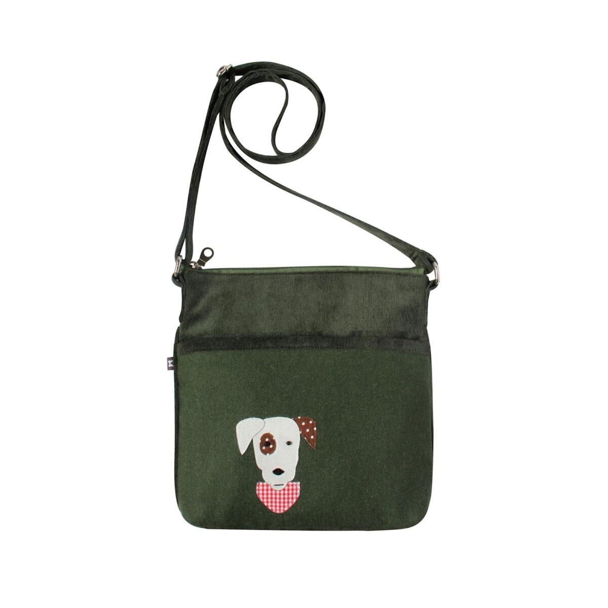 Dog Amelia Bag
