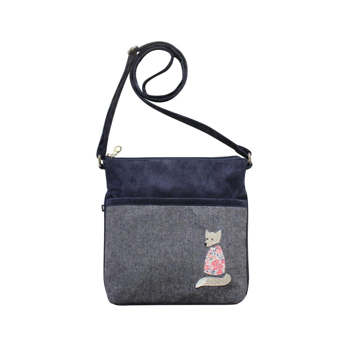 Fox Amelia Bag