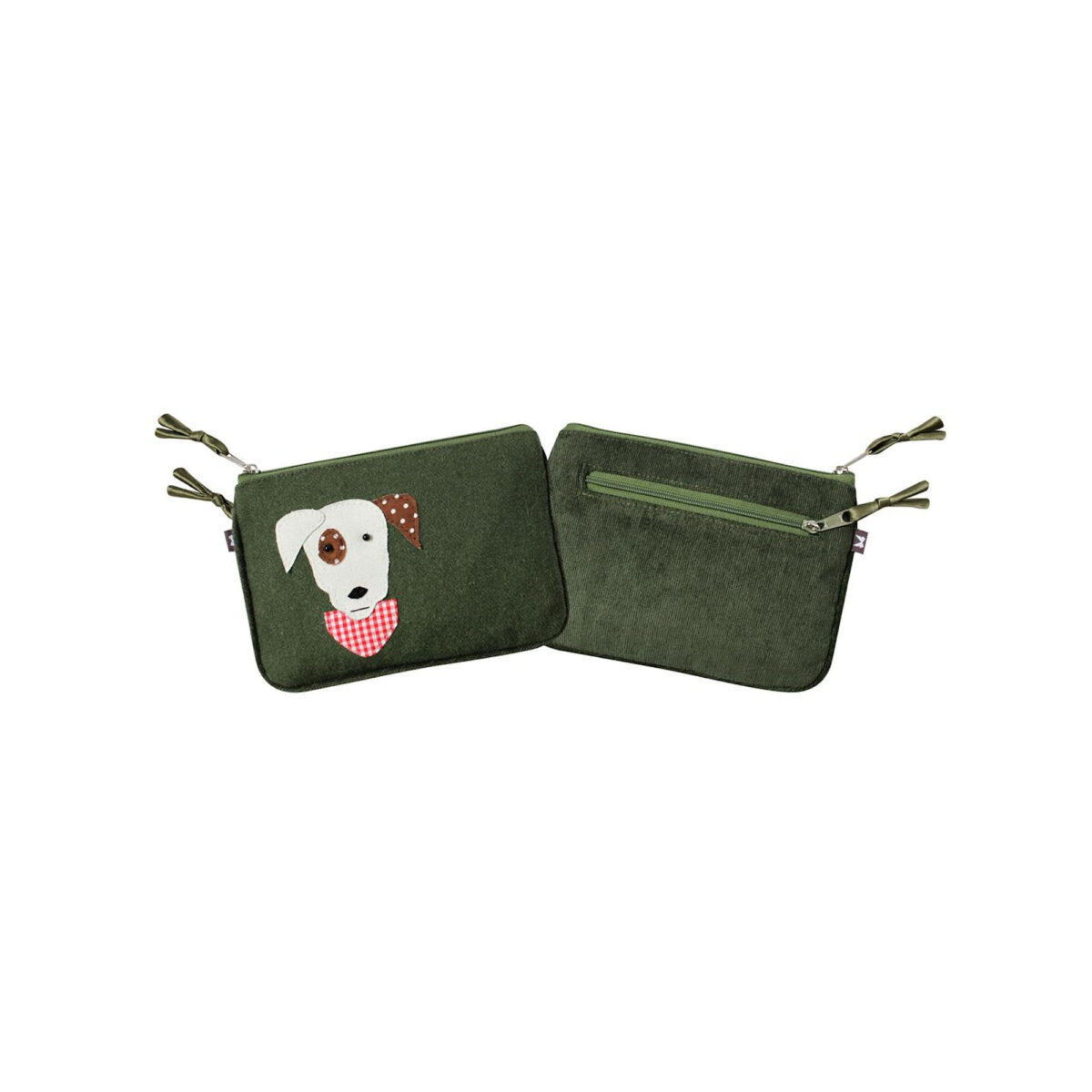 Dog Juliet Purse
