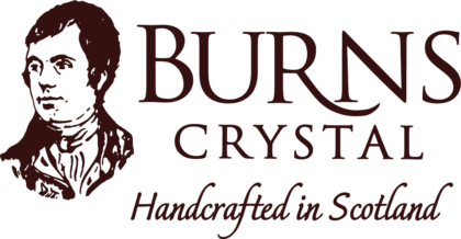 Burns Crystal