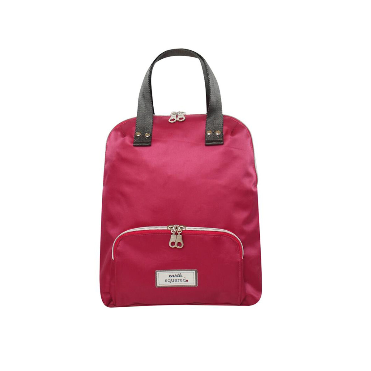 Berry Mini Voyage Backpack