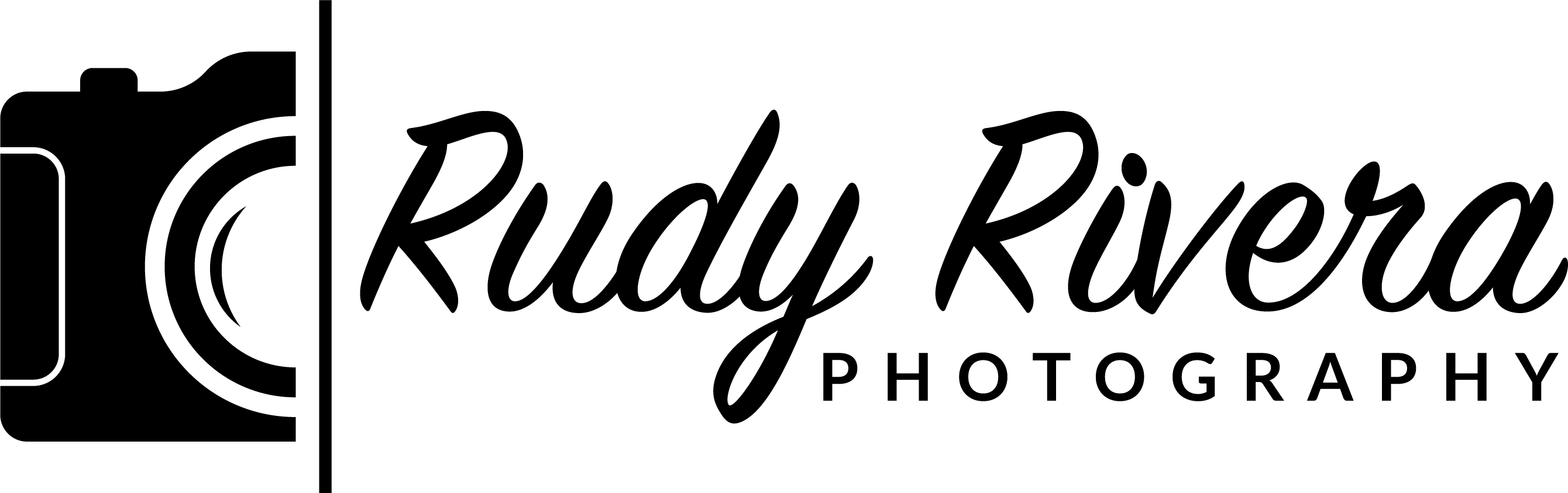 Rudy Rivera Photography