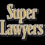 super-lawyers-paul-orshan-e1571683057754