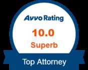 top1o-attorney-paul-orshan-e1571683067706