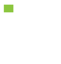 Identification International logo