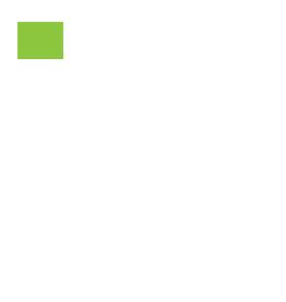 Identification International logo