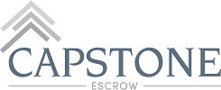 Capstone Escrow