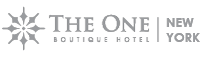 The One Hotel New York