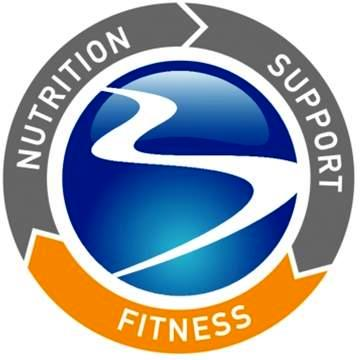 What is the Beachbody Challenge- What is a Challenge Group