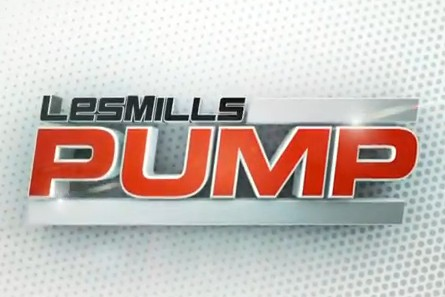 Get lean muscle at home – What is LES MILLS PUMP?