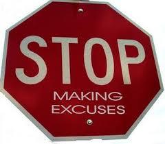 Nerd Fitness – Shut up and start