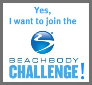 Beachbody in Canada- Founding Coaches