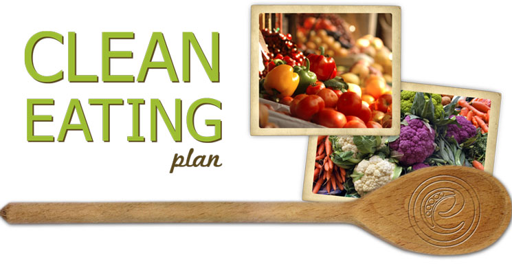 clean-eating-header