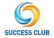 What is Beachbody Success Club 2013