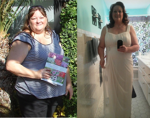 katrina_weightloss