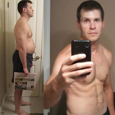 What is a Beachbody Challenge Group
