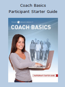 Coach_basics_participant_guide
