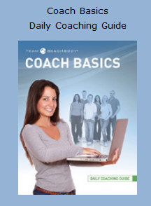 coach-basics_daily_coaching_guide