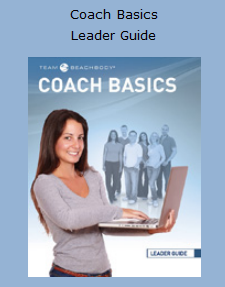 coach_basics_Leader_guide