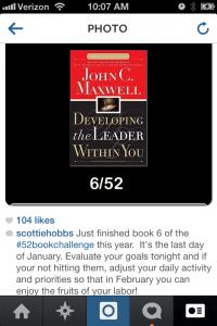 52_book_challenge