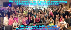 Team_beachbody_super_saturday_june_2014