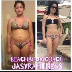 do_beachbody_workouts_work