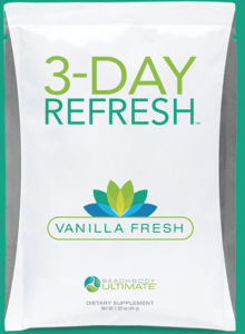 vanilla_fresh_3_day_refresh