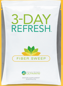 fiber_sweep_3_day_refresh