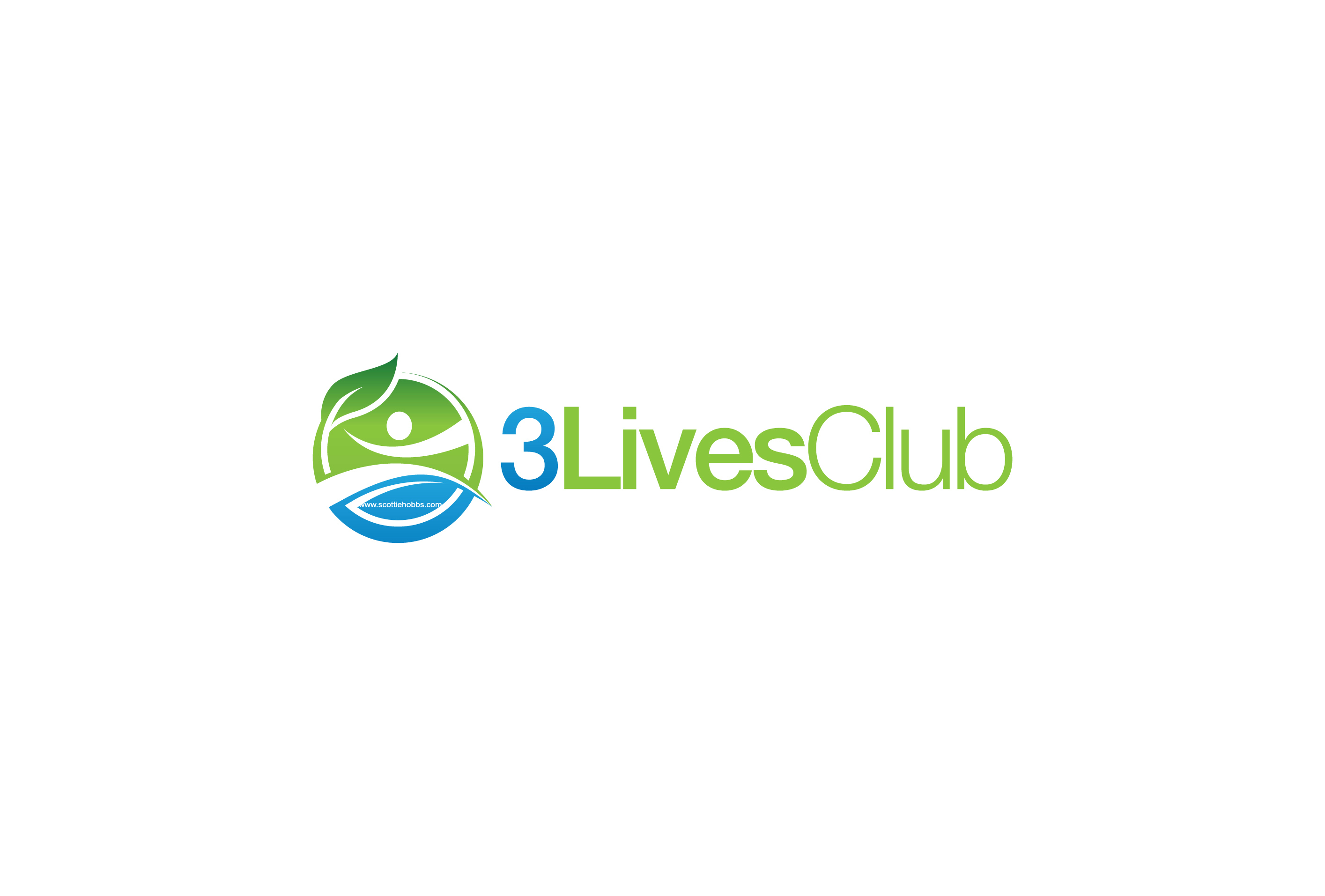 How to Hit Success Club 5