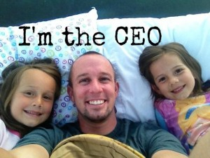 how_to-Become_a_CEO