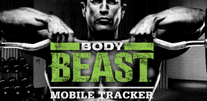 body beast app