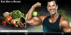 Body_beast-food