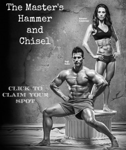 the-masters-hammer_chisel