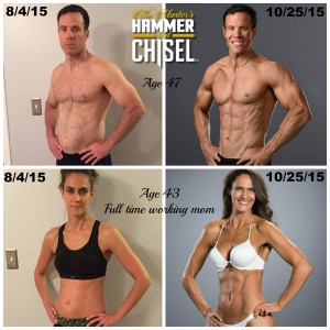 Masters-hammer-and-chisel