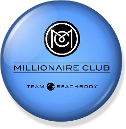 Beachbody-Millionaire-Club