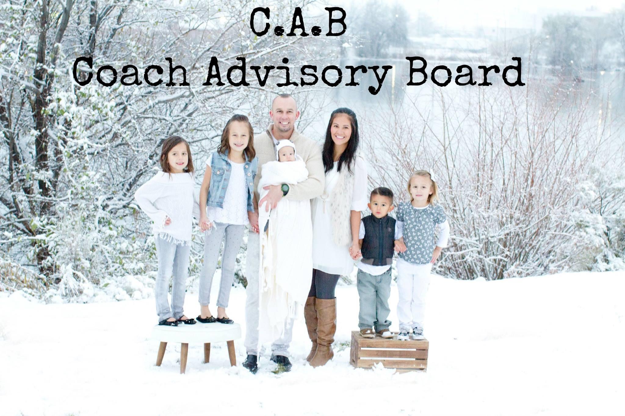 Beachbody CAB