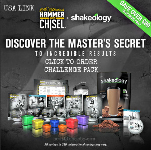 order-hammer-and-chisel-challenge-pack