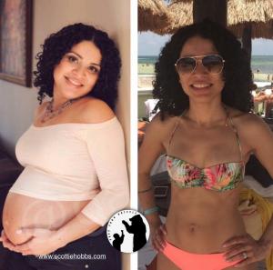 lose-postpartum-weight-